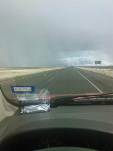 Idaho7 storm